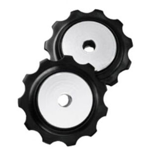 SRAM Schaltrollen Set X0 X9 X7 8/9-fach schwarz bei fahrrad.de Online