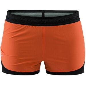 Craft Nanoweight Shorts Damen boost boost
