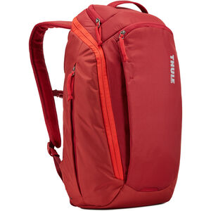 Thule EnRoute 23 Backpack red feather