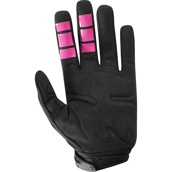 Fox Dirtpaw Mata Gloves Women