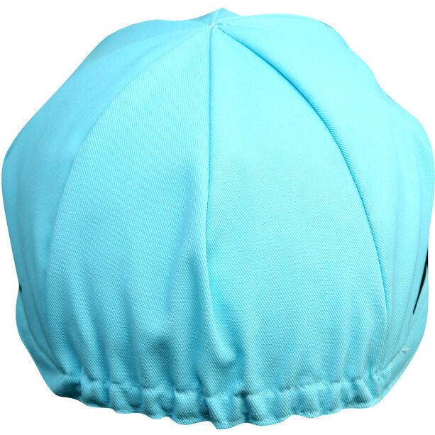 Biehler Cap blau