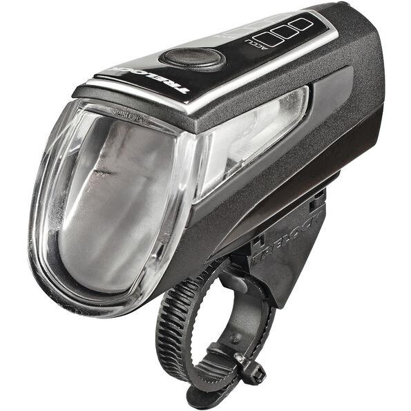 Trelock LS 560 I-GO Control Frontlicht