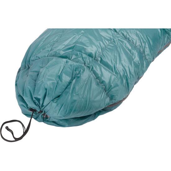 Sea to Summit Traveller Sleeping Bag Long bei fahrrad.de Online