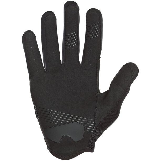 ION Seek AMP Gloves black