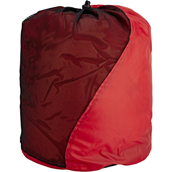 Mammut Nordic Down Spring Sleeping Bag 195cm