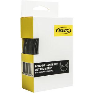 Mavic Felgenband 29 x 23C schwarz schwarz