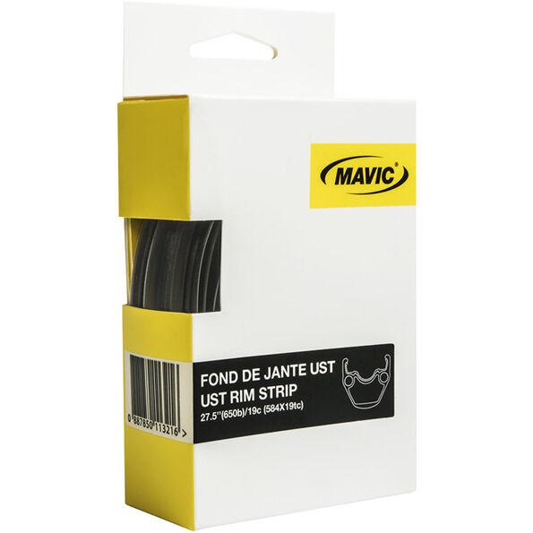 "Mavic Crossroc Felgenband UST 26"""