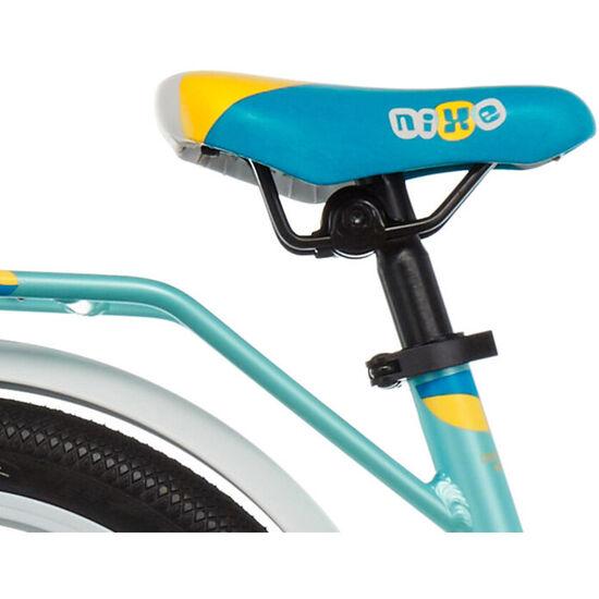 s'cool niXe 18 3-S alloy bei fahrrad.de Online