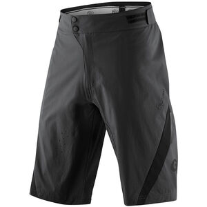Gonso Ero Shorts Herren black black