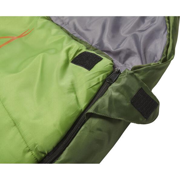 Grand Canyon Cuddle Bag 150 Sleeping Bag Kinder