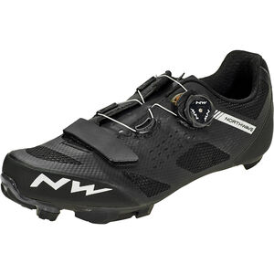 Northwave Razer Shoes Men black bei fahrrad.de Online