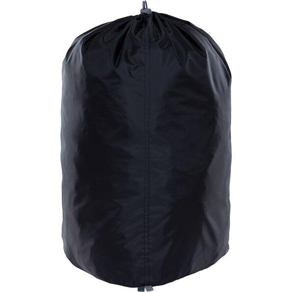 The North Face Aleutian 0/-18 Sleeping Bag regular