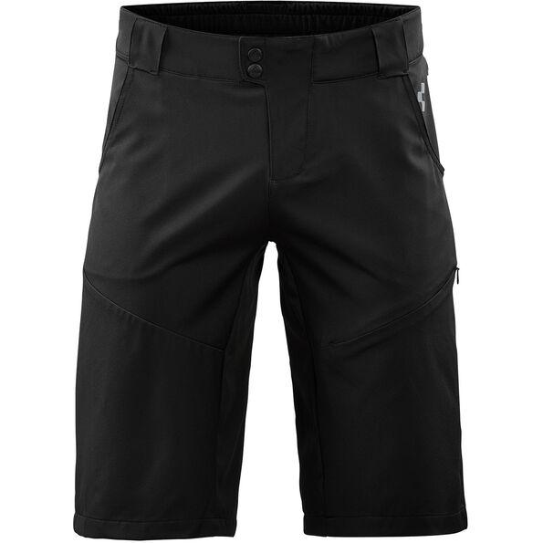 Cube Tour Lightweight Shorts Herren