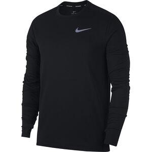 Nike Therma Sphere Element LS Shirt Men black bei fahrrad.de Online