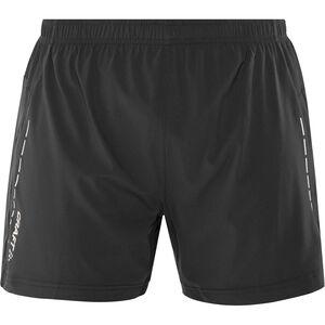 Craft Essential 2-In-1 Shorts Men Black bei fahrrad.de Online