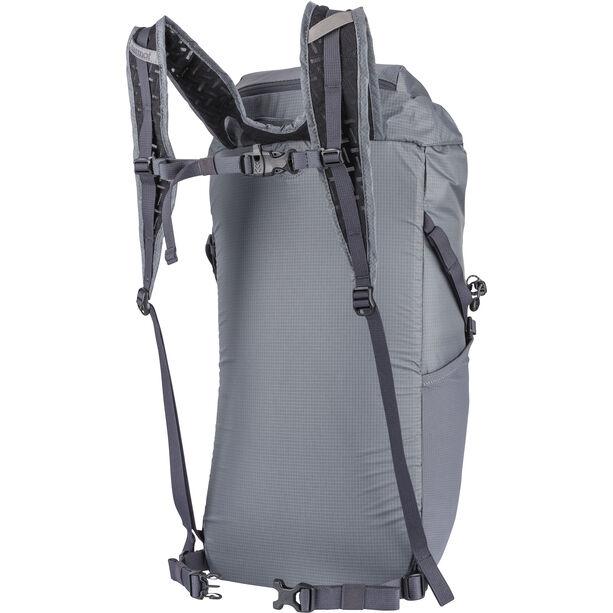 Marmot Kompressor Plus Daypack 20l cinder/slate grey