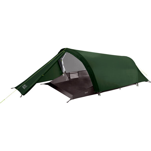 Jack Wolfskin Gossamer II Tent
