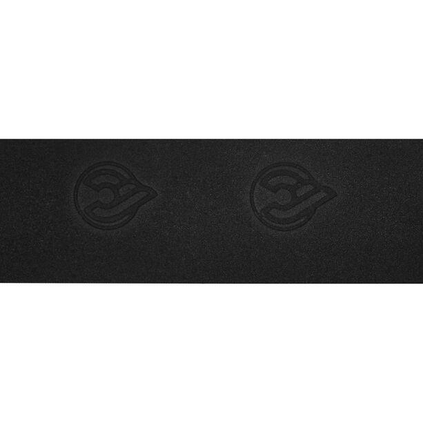 Cinelli Cork Lenkerband schwarz