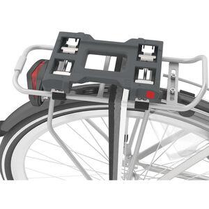 Urban Iki Kindersitzhalter für Gepäckträger bei fahrrad.de Online