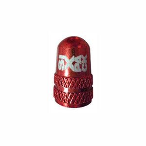 Sixpack Yakuza Ventilkappe A/V red red