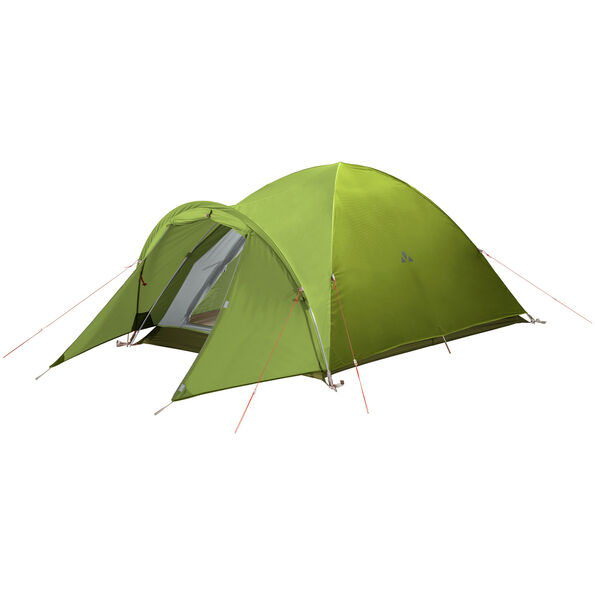 VAUDE Campo Compact XT 2P Tent