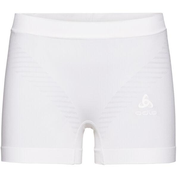 Odlo Performance X-Light Bottom Pantys Women