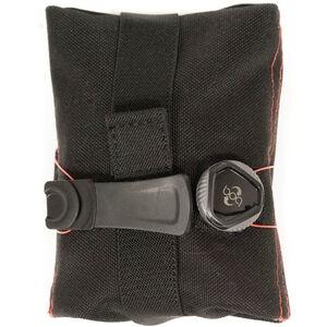 SILCA Grande Americano Seat Roll mit BOA verschluss System