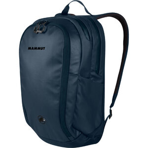 Mammut Seon Shuttle Backpack 22l jay jay