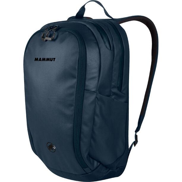 Mammut Seon Shuttle Backpack 22l jay