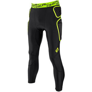 ONeal Trail Pants Men lime