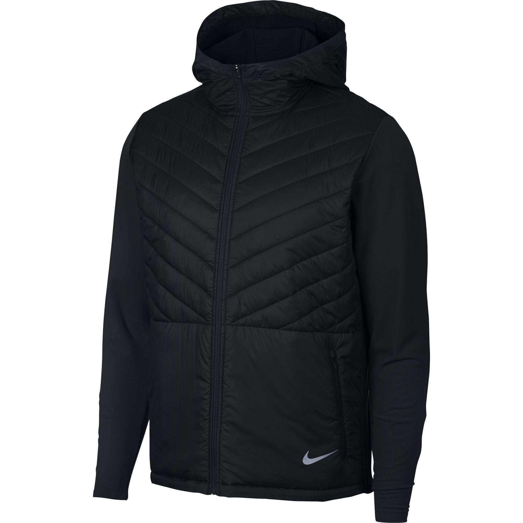 Nike Laufjacke, AeroLayer Technologie online kaufen | OTTO