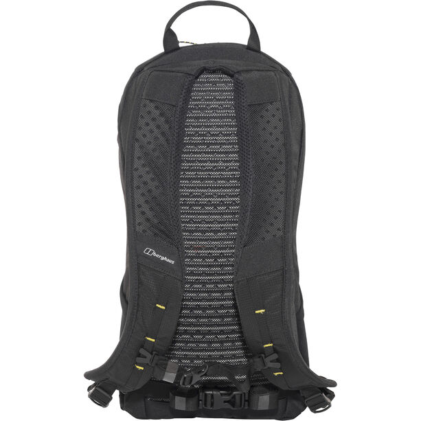 Berghaus Remote 12 Daypack black/black