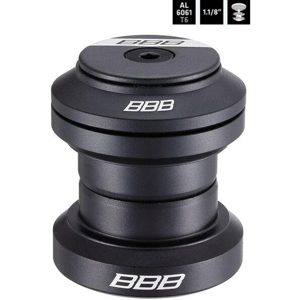 BBB TurnAround BHP-02 Steuersatz EC34/28.6 I EC34/30