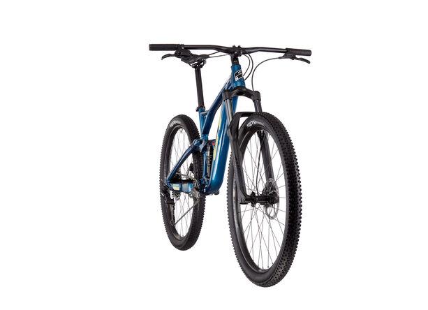 "GT Bicycles Sensor Sport 29"" gloss deep teal"