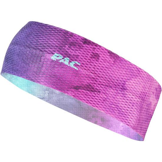 P.A.C. Mesh Headband Unisex bei fahrrad.de Online