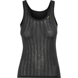 Gonso Louisa Trägershirt Damen black black