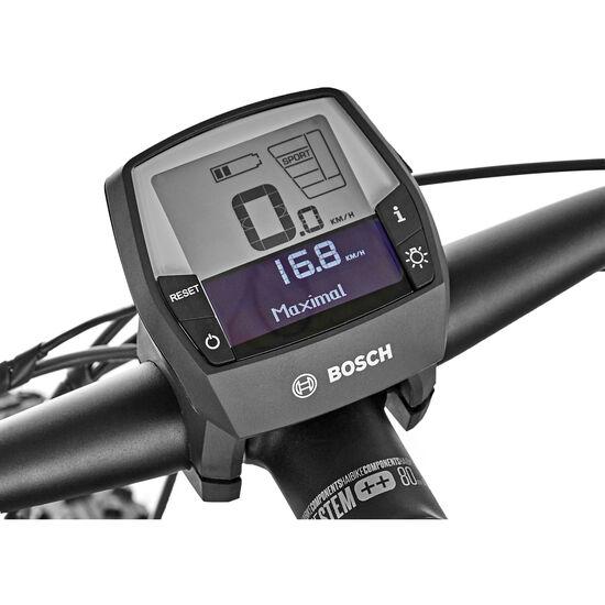 Ortler Montreux Power 500 Herren bei fahrrad.de Online