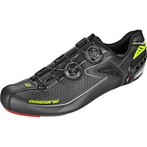 Gaerne Carbon G.Chrono + Road Cycling Shoes Men black bei fahrrad.de Online
