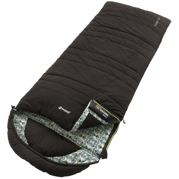 Outwell Camper Lux Sleeping Bag