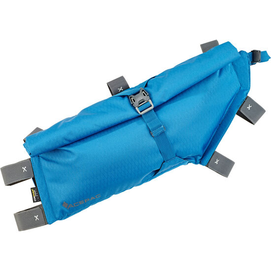 Acepac Roll Frame Bag L bei fahrrad.de Online