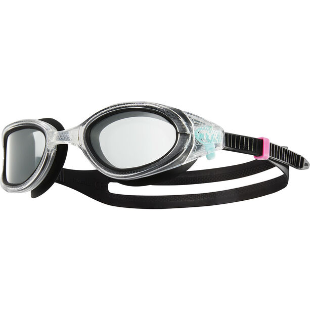TYR Special OPS 3.0 Transition Goggles Damen clear/black