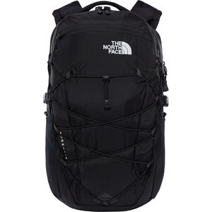 The North Face Borealis Backpack tnf black tnf black