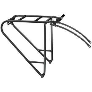 "Electra Townie Original Bike Rack Rear 26"" black black"