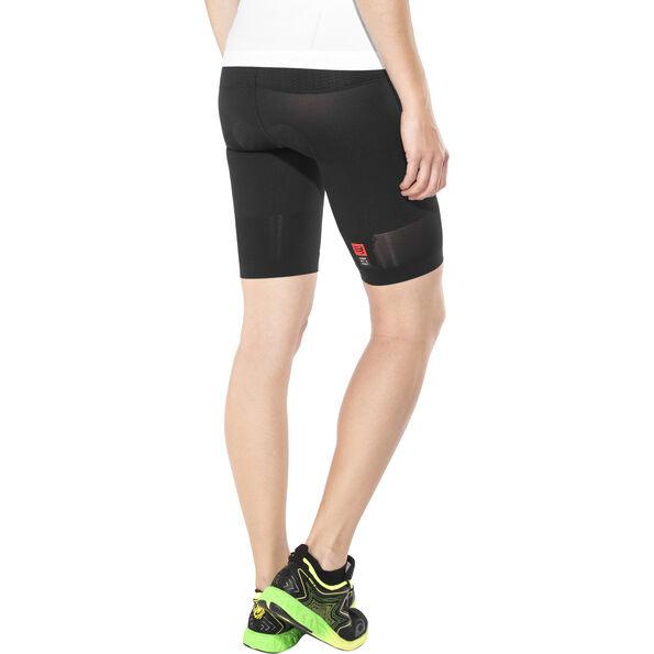 Compressport Triathlon Under Control Shorts Damen