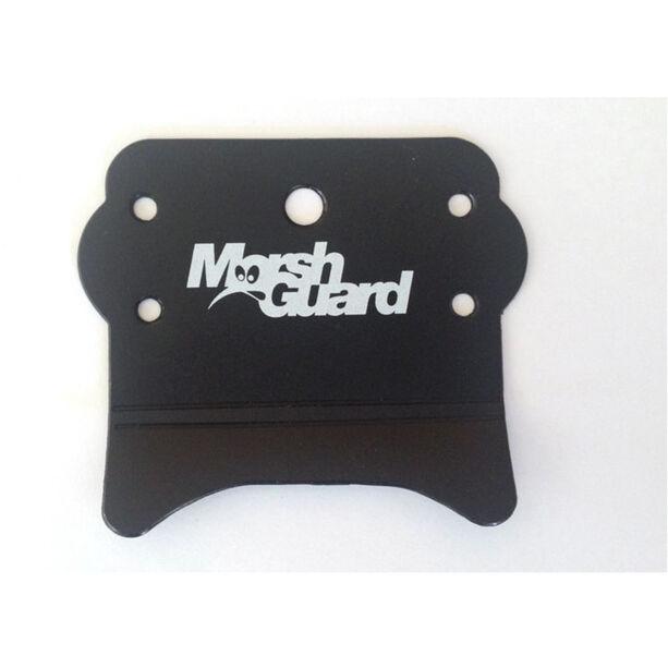 MarshGuard Stash Schutzblech Add-On schwarz