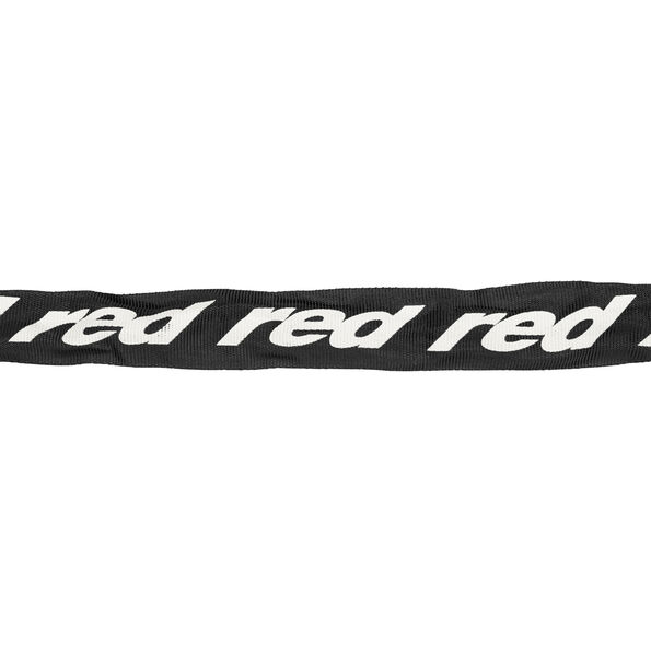 Red Cycling Products Secure Chain Kettenschloss resettable