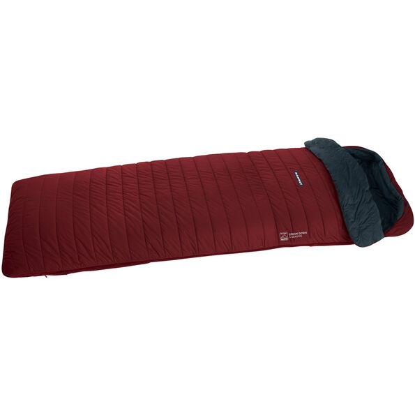 Mammut Creon Down 3-Season Sleeping Bag 180cm