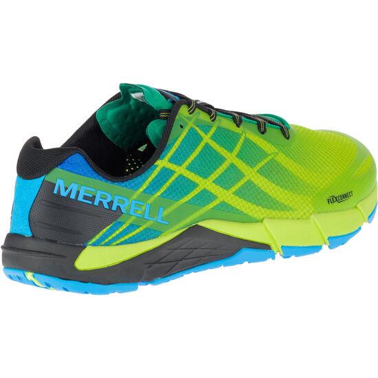 Merrell Bare Access Flex Shoes Men bei fahrrad.de Online