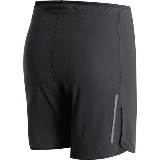 GORE WEAR R3 2in1 Shorts Women bei fahrrad.de Online