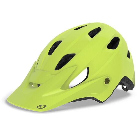 Giro Chronicle MIPS Helmet bei fahrrad.de Online